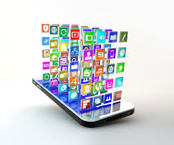 Why-Your-Business-Should-Launch-a-Mobile-App