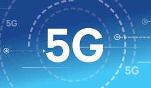 Do you know the 5 keys to 5G? Everything you need to know about this technology