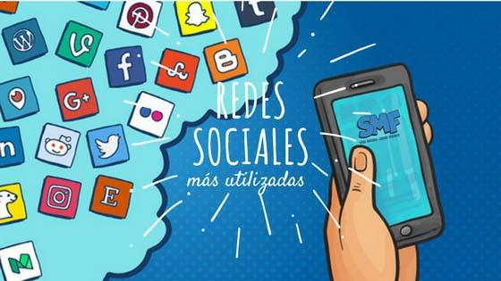 SOCIAL NETWORKS [2020]