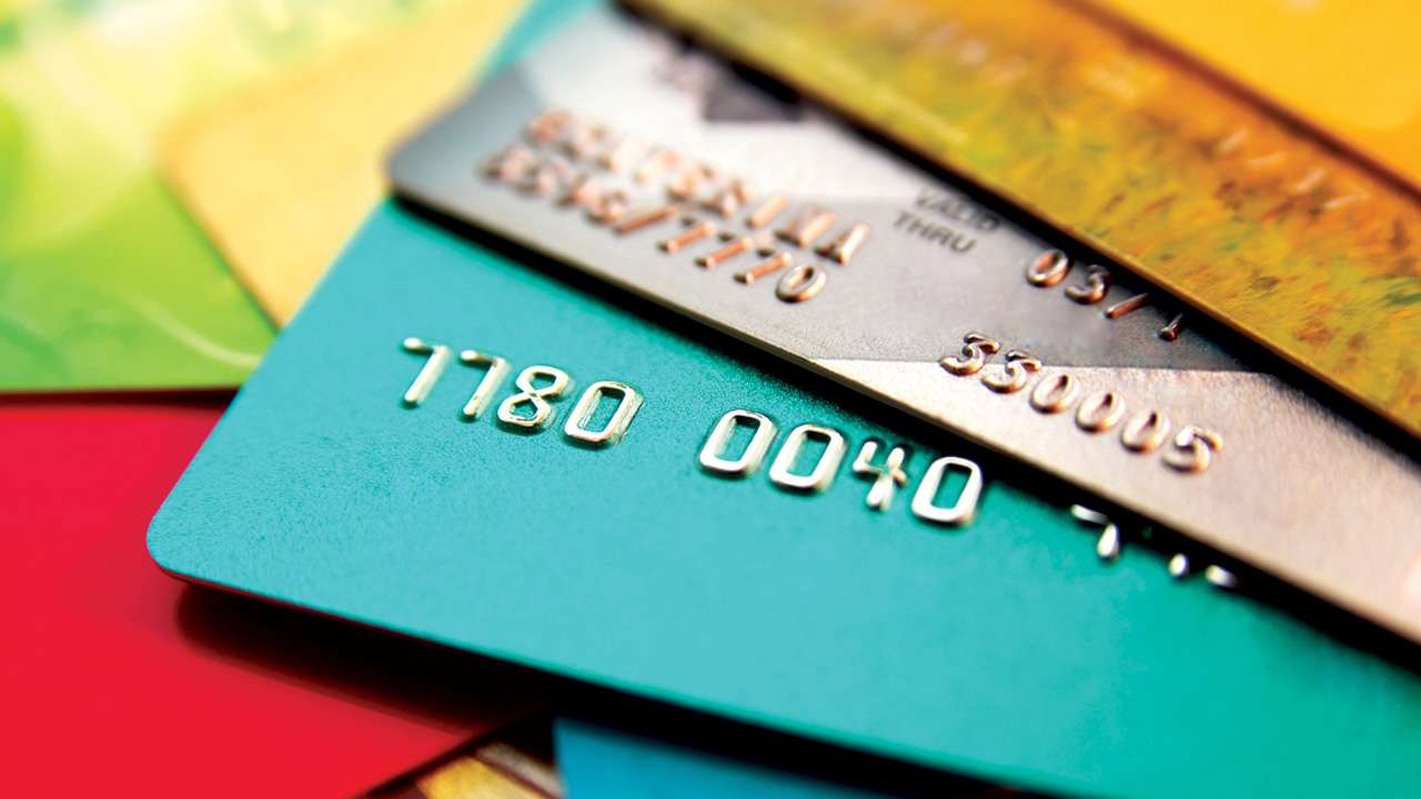 HOW TO USE A CREDIT CARD_ 10 RULES