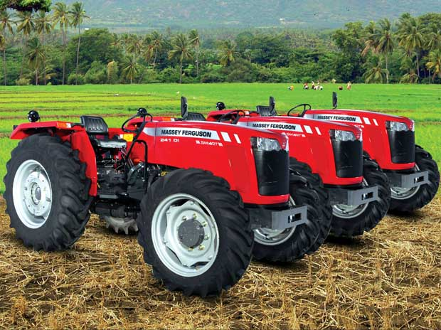 Tips to choose the best tractor for purchase: