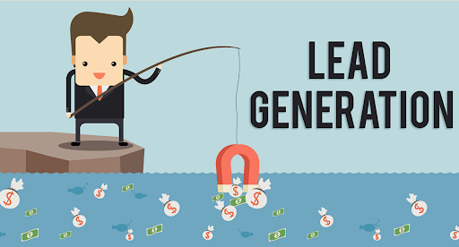 How Does Lead Generation Benefits Business