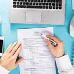 Is hiring a professional resume writing service beneficial?