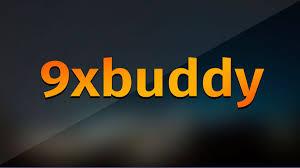 9xBuddy 2020