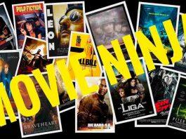 movieninja-watch-and-download-movies-for-free-on-movieninja-website
