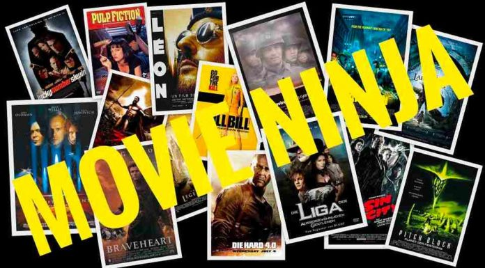 movieninja-watch-and-download-movies-for-free-on-movieninja-website