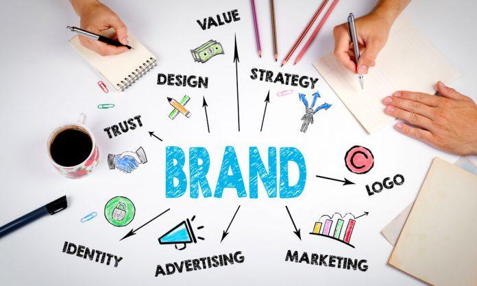 Brand marketing strategies