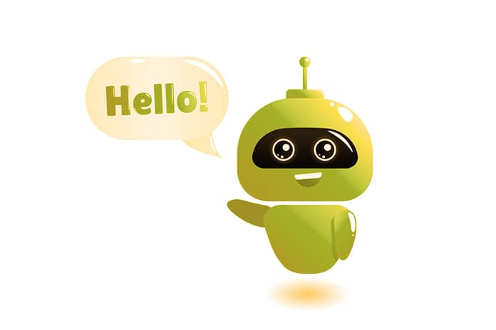 5-Chatbot-Development-Trends-To-Explore-In-2021