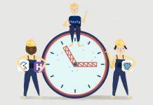 Clock Apps