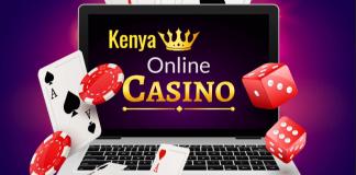 Casino kenya