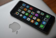iOS-App-Development-Trends-that-will-Shape-Mobility-Solutions