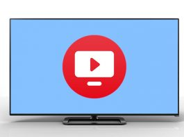 watch-live-tv