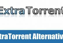 ExtraTorrent-Alternatives