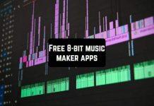 Music Maker Apps