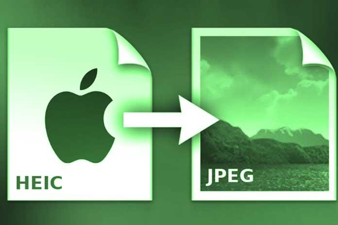 Convert-HEIC-To-JPG
