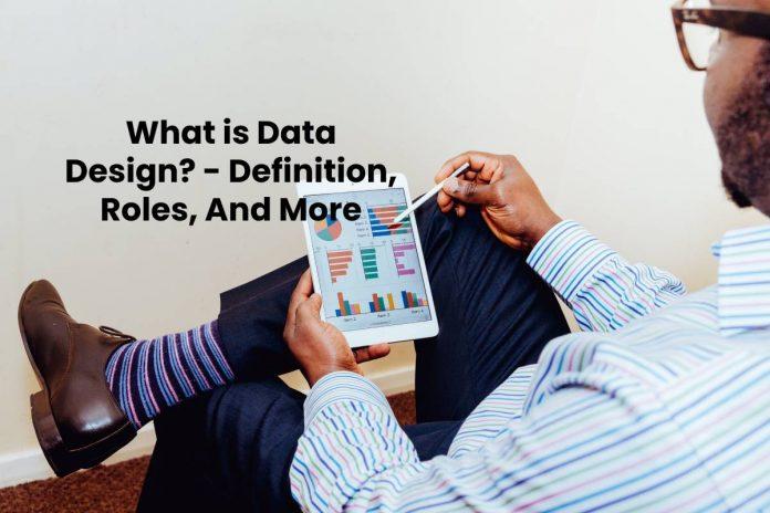data design