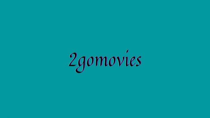 2gomovies | 0Gomovies - Watch Movies Online Free - 2 Gomovies