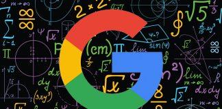 ranking in Google