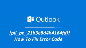 Learn How to solve [pii_pn_21b3e8d4b4164fdf]