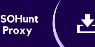 Isohunt - Unblock IsoHunt - isoHunt Proxy and Mirror Sites 2021