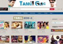 TamilGun Movies Download - isaimini Mp3 Songs Download