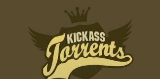 Kickass torrents – 100% Working New Mirror Sites 2021