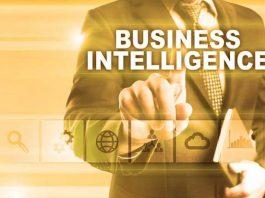 Intelligence Tools