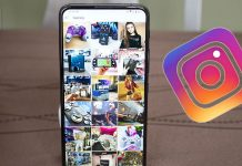 best mobile instagram
