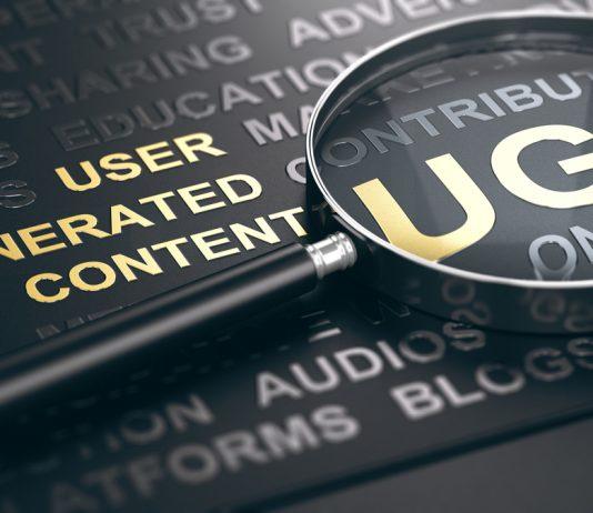 Generated Content
