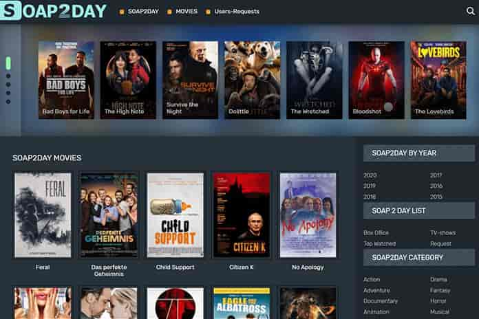 soap2day-movies