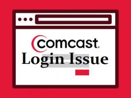 Mail.comcast.com